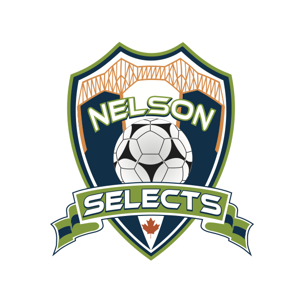 Nelson Selects
